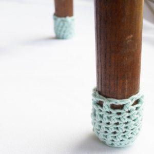 crochet chair socks featured image