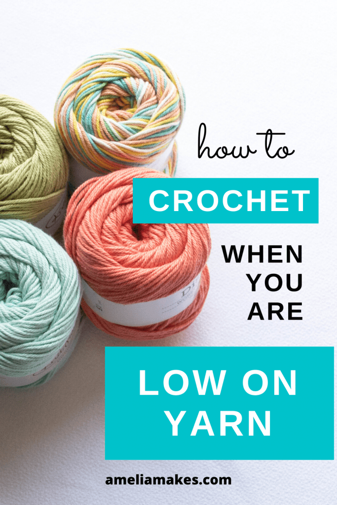 crocheting without yarn pin 2
